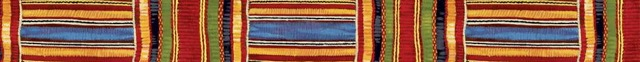 kente-cloth-2